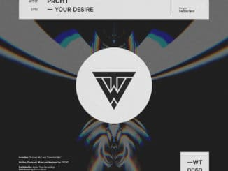 prcht-your-desire