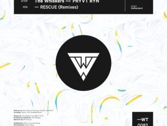 prcht rescue remix