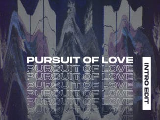 prcht pursuit of love