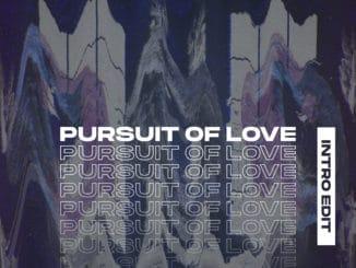 prcht pursuit of love